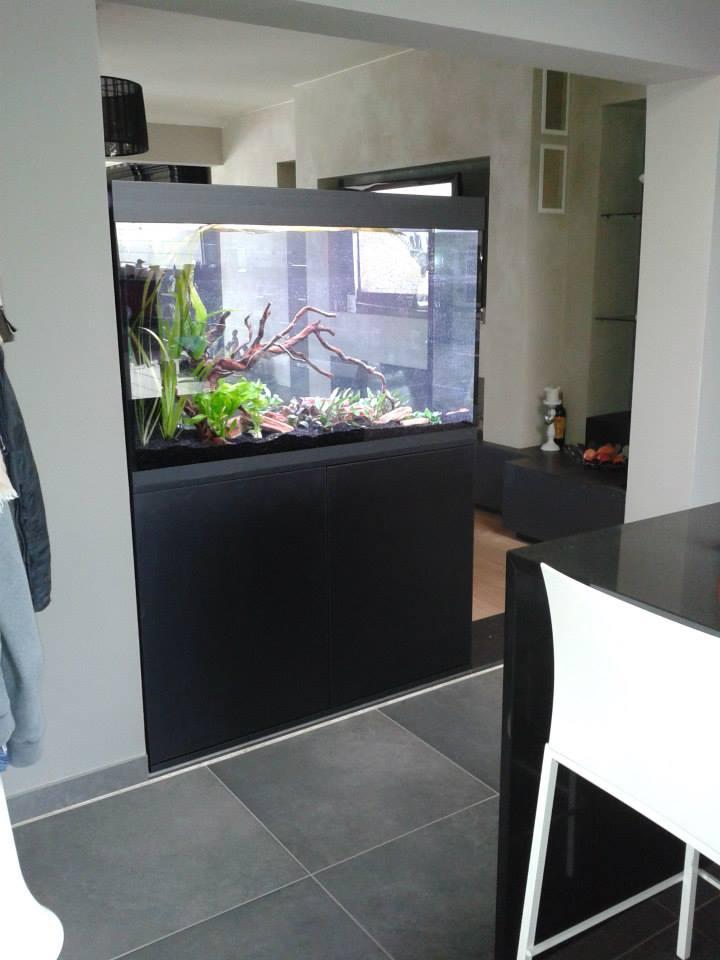 aquarium-op-maat15