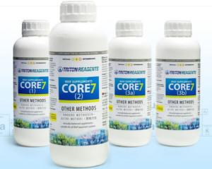 triton core7