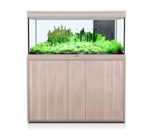 Onze aquaria Aquatlantis