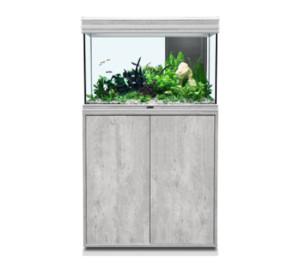 Aquatlantis aquarium Fusion80