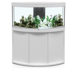 Aquatlantis aquarium Fusion 100