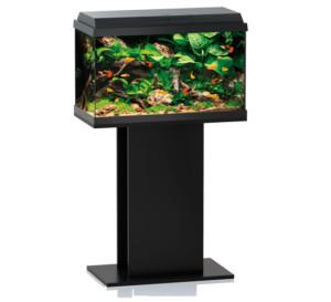 Juwel primo 70 aquarium