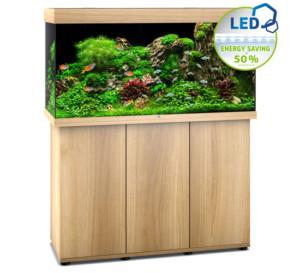 Juwel RIO 350 LED aquarium