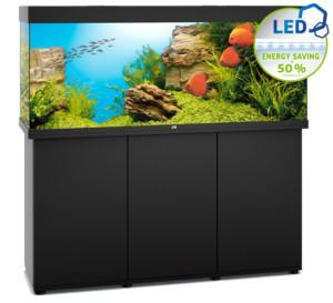 Juwel RIO 450 LED aquarium