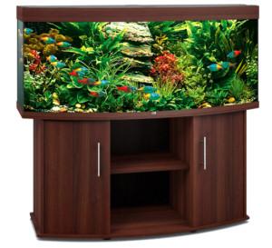 Juwel Vison LED 450 aquarium