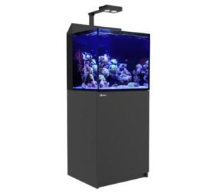 Red Sea Max E-170 aquarium