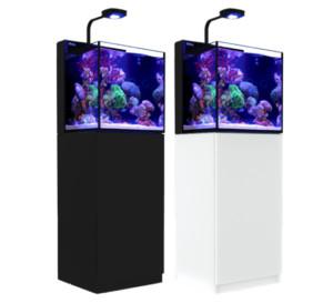 Red sea nano max aquarium