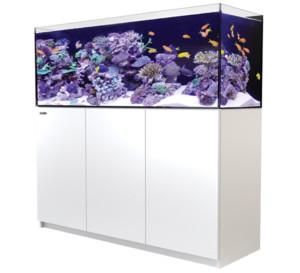 Red Sea Reefer 450 aquarium