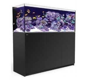 Red Sea Reefer 525 aquarium