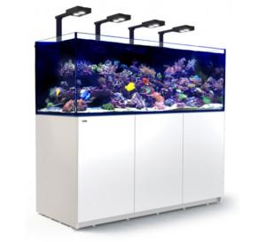Red Sea Reefer xxl 750 aquarium