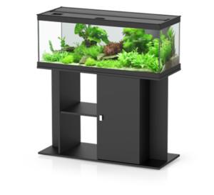 Aquatlantis Style led 100 aquarium