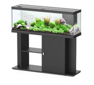 Aquatlantis Style led 120 aquarium