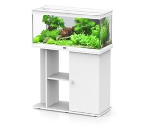 Aquatlantis Style led 80 aquarium