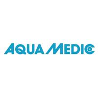Aqua Medic logo