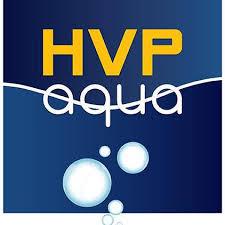 hpv aqua