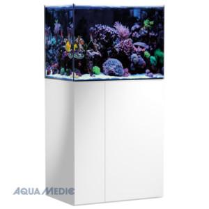Aquamedic Armatus 250