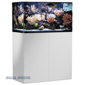Aquamedic Armatus 300