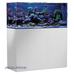 Aquamedic Armatus 400