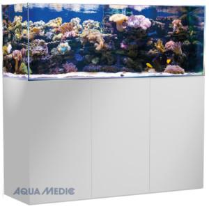 Aquamedic Armatus 450