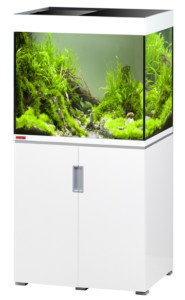 Aquarium Eheim Incpiria LED 200
