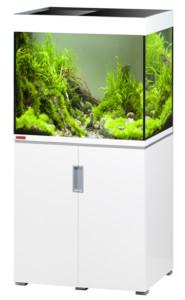 Aquarium Eheim Incpiria LED 200