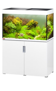 Aquarium Eheim Incpiria LED 300