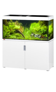 Aquarium Eheim Incpiria LED 400