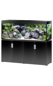Aquarium Eheim Incpiria LED 500