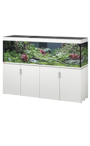Aquarium Eheim Incpiria LED 600