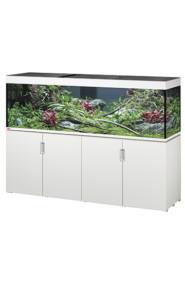 Aquarium Eheim Incpiria LED 600