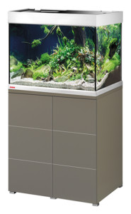 Aquarium Eheim Proxima Classic LED 175