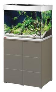 Aquarium Eheim Proxima Classic LED 175