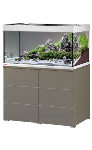 Aquarium Eheim Proxima Classic LED 250