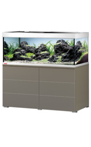 Aquarium Eheim Proxima Classic LED 325