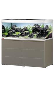 Aquarium Eheim Proxima Classic LED 325
