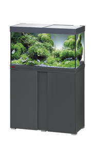 Aquarium Eheim Vivaline LED 126