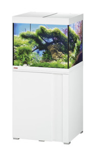 Aquarium Eheim Vivaline LED 150
