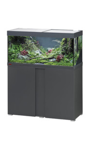 Aquarium Eheim Vivaline LED 180