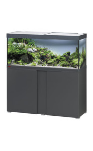 Aquarium Eheim Vivaline LED 240