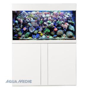 Onze aquaria Aquamedic