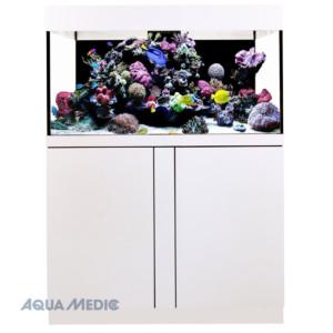 Aquarium Aquamedic Magnifica 100cf