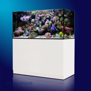 Aquarium Aquamedic Xenia 160