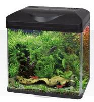 Amtra Laguna aquarium