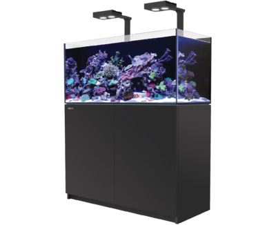 Red Sea Reefer aquarium Deluxe