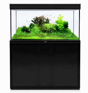 Aquatlantis aquarium Fusion 120x60