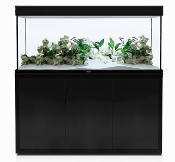 Aquatlantis aquarium Fusion 150-60