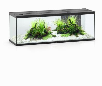 Aquatlantis Style led 150 aquarium