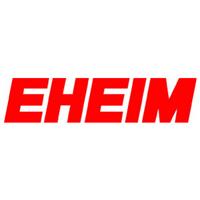 Eheim logo